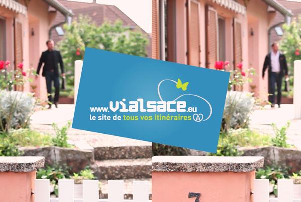 Vialsace