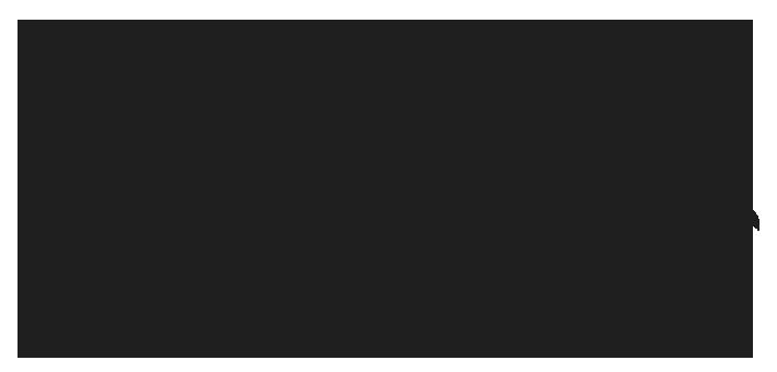 RU2G - Videomaker & Motion designer vidéo freelance en Alsace