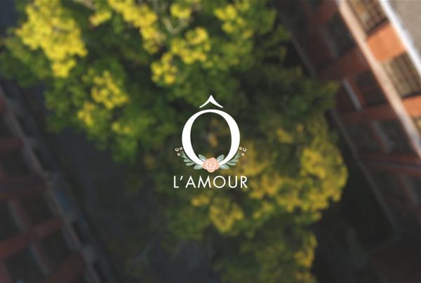Salon Ô l'Amour 2016