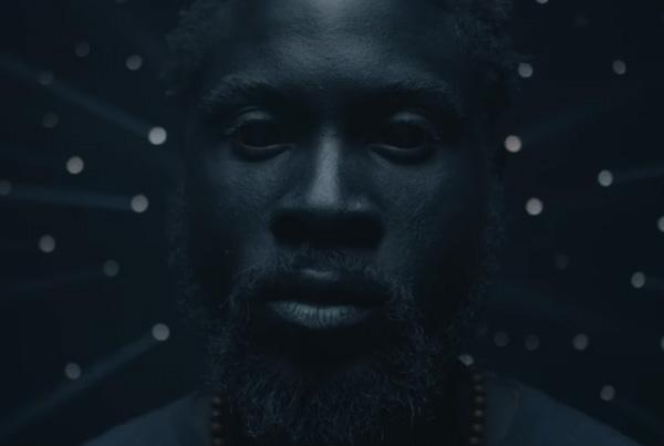 Damso – Nwaar is the new black